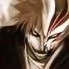 apoplexyattack's avatar