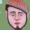 aPops's avatar