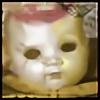 Aportfolio's avatar