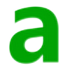 aportz19's avatar