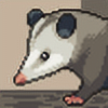 Apossium's avatar