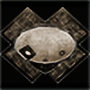 apostrofe-x's avatar