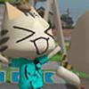 Apostrophe106's avatar