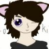 apotatokilledme's avatar