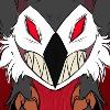 Apothecaries's avatar