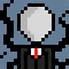 ApothecaryAphid's avatar