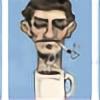 Apothefox's avatar