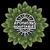 ApotheosisAdoptables's avatar