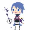 Apotterholmesdracula's avatar