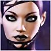 ApOxArT's avatar