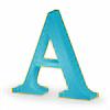 ApoXile's avatar