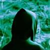 apoztate's avatar
