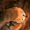 app0815's avatar