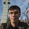 APP6A's avatar
