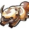 AppaAteMomo's avatar