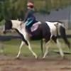 Appaloosa129's avatar