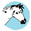 AppaloosaPalooza's avatar
