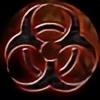Appareance's avatar