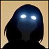 apparitionyouko's avatar