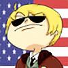 appasmomo's avatar
