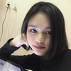 appayipyipp's avatar