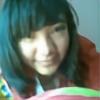 appbly's avatar