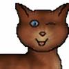 Appdapp's avatar