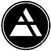 appealapparel's avatar