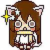 AppeI's avatar