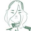 Appeii's avatar