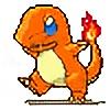 Appelez's avatar