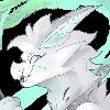 Appellemoigrrrr's avatar