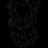Appellion's avatar