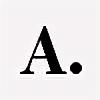 Appendix-mag's avatar