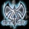 appergio's avatar