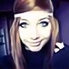 AppetiteForLove's avatar