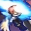 ApphoenixXero's avatar
