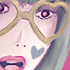 appiecharminz's avatar