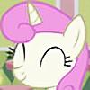 Appimena's avatar