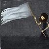 appingo's avatar