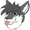 AppiusDraw's avatar