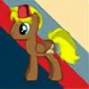 appjack22's avatar