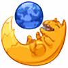 Appl3ju1ce's avatar