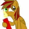 Apple-Archer's avatar