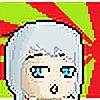 apple-bases's avatar