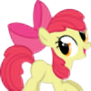 Apple-bloom-Ps's avatar