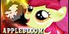 apple-bloomer's avatar