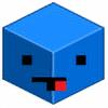 Apple-chan999's avatar