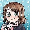 Apple-Cinnamon-Roll's avatar