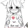 Apple-Djaff's avatar